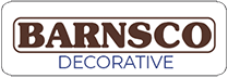 Barnsco, Inc