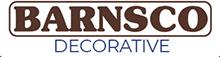 Barnsco, Inc